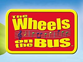 Wheels on the Bus - Season 1
