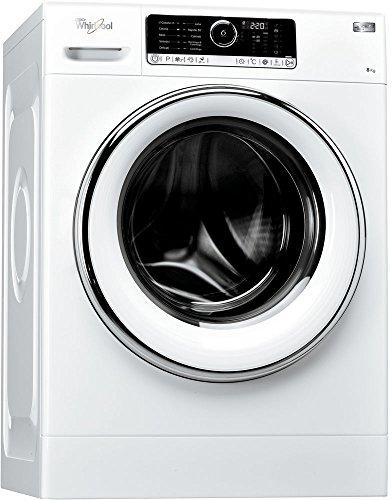 whirlpool-fscr-80421-lave-linge-8-kg-1400-trs-min-a-blanc