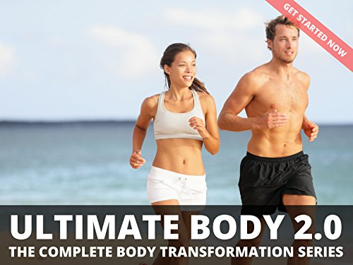Ultimate Body 2.0 - Season 1