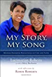 My Story, My Song – Mother-Daughter Reflections on Life and Faith