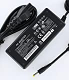 HP EVO N610C AC Adapter - Compaq