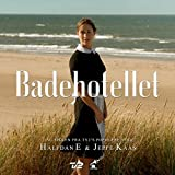 Badehotellet (Soundtrack)