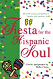 img - for Fiesta for the Hispanic Soul book / textbook / text book