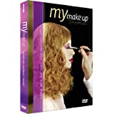 My Make-up [DVD]by Timm Hogerzeil