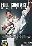 Full-Contact Karate [DVD] [2013] [Region 1] [US Import] [NTSC]
