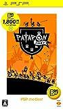 PATAPON(パタポン) PSP the Best(再廉価)
