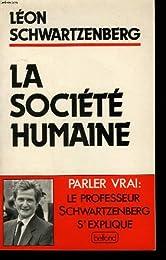 La  Société humaine