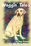 img - for Waggin' Tales book / textbook / text book