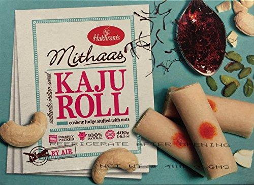 haldirams-kaju-roll-400g