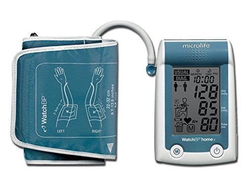 microlife-watch-bp-home-misuratore-di-pressione