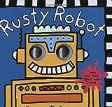 51xUoVA7jmL. SL160  ROBOT Books