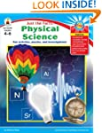 Just the Facts: Physical Science, Gra...