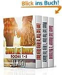 Summer Lake Romance Boxed Set (Books...