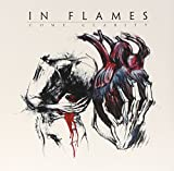 Come Clarity [VINYL] In Flames