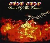 Dance of the Flames by GURU GURU (2006-06-06)