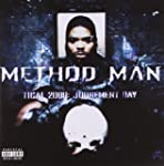 Tical 2000 Judgement Day