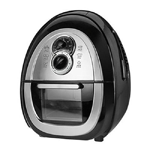 Kalorik-Convection-Air-Fryer