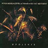 Upojenie (French Import)by Anna Maria Jopek