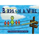 Gryphon Games: Birds On A Wire