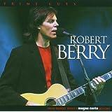 Robert Berry Prime Cuts