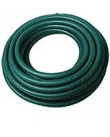 Silverline 633627 Tuyau d'arrosage PVC renforcé 15 m
