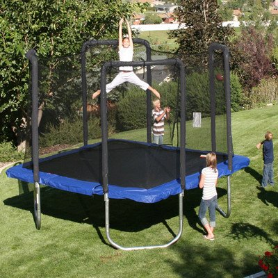 Skywalker-Trampolines-13-Square-Trampoline-and-Enclosure-Combo