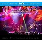 Second Flight: Live at the Z7 (2 CD + Blu-ray)