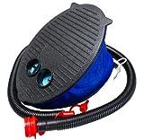 Intex Bellows Foot Pump