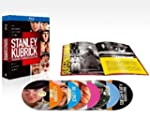 Stanley Kubrick Collection (Ltd Ed) (...