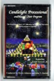 Candlelight Processional and Massed Choir Program