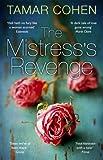 Tamar Cohen The Mistress's Revenge