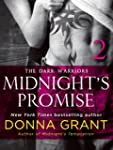 Midnight's Promise: Part 2 (Dark Warr...