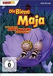 Biene Maja - Ihre sch�nsten Gute Nach...