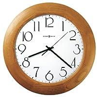 Howard Miller Santa Fe Wall Clock 625-355