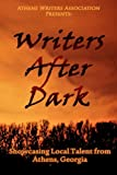 img - for Writers After Dark book / textbook / text book