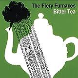 Bitter Tea (Dig)