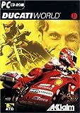 echange, troc Ducati World