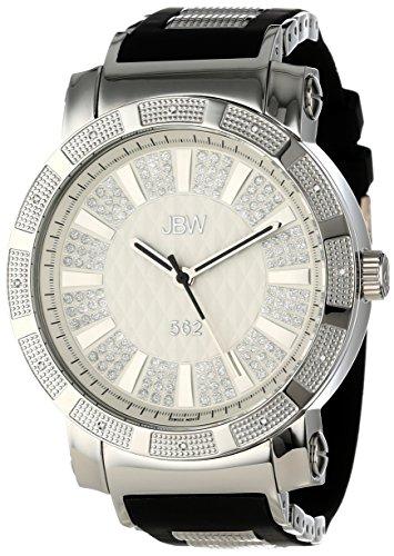 JBW Reloj