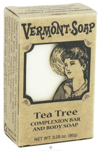 vermont-soapworks-bar-soap-tea-tree-325-oz