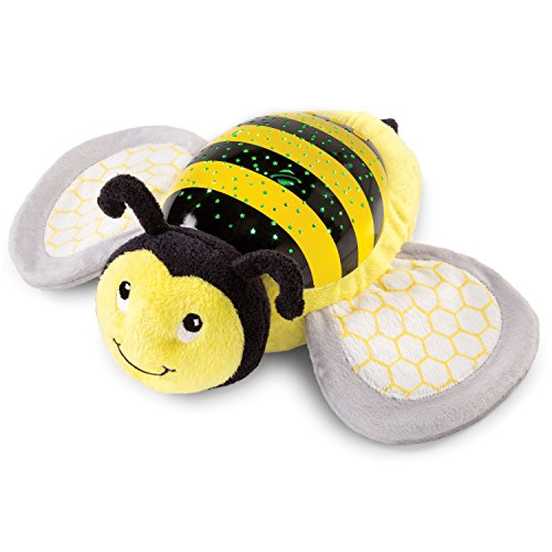 Summer Infant Compagni di Nanne - Betty Bee