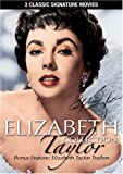 Elizabeth Taylor Signature Collection