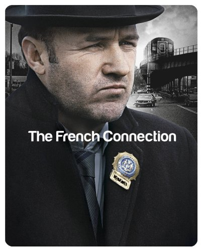 the-french-connection-blu-ray