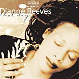 That Day ~ Dianne Reeves