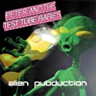 Alien Pubduction [Explicit]