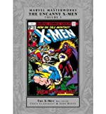 img - for The Uncanny X-Men, Vol. 3 (Marvel Masterworks) book / textbook / text book