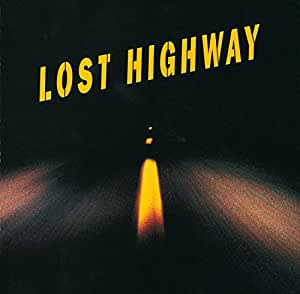 Lost Highway (1997 Film)