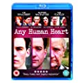 Any Human Heart [Blu-ray]