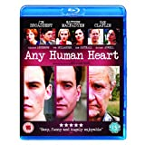 Any Human Heart - Series 1 [Blu-Ray] [UK Import]von &#34;Jim Broadbent&#34;