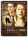 La Dama De Oro [DVD]