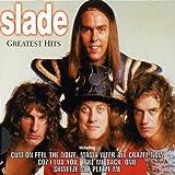 Slade Greatest Hits [Slidepack]
